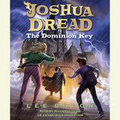 The Dominion Key, by Lee Bacon