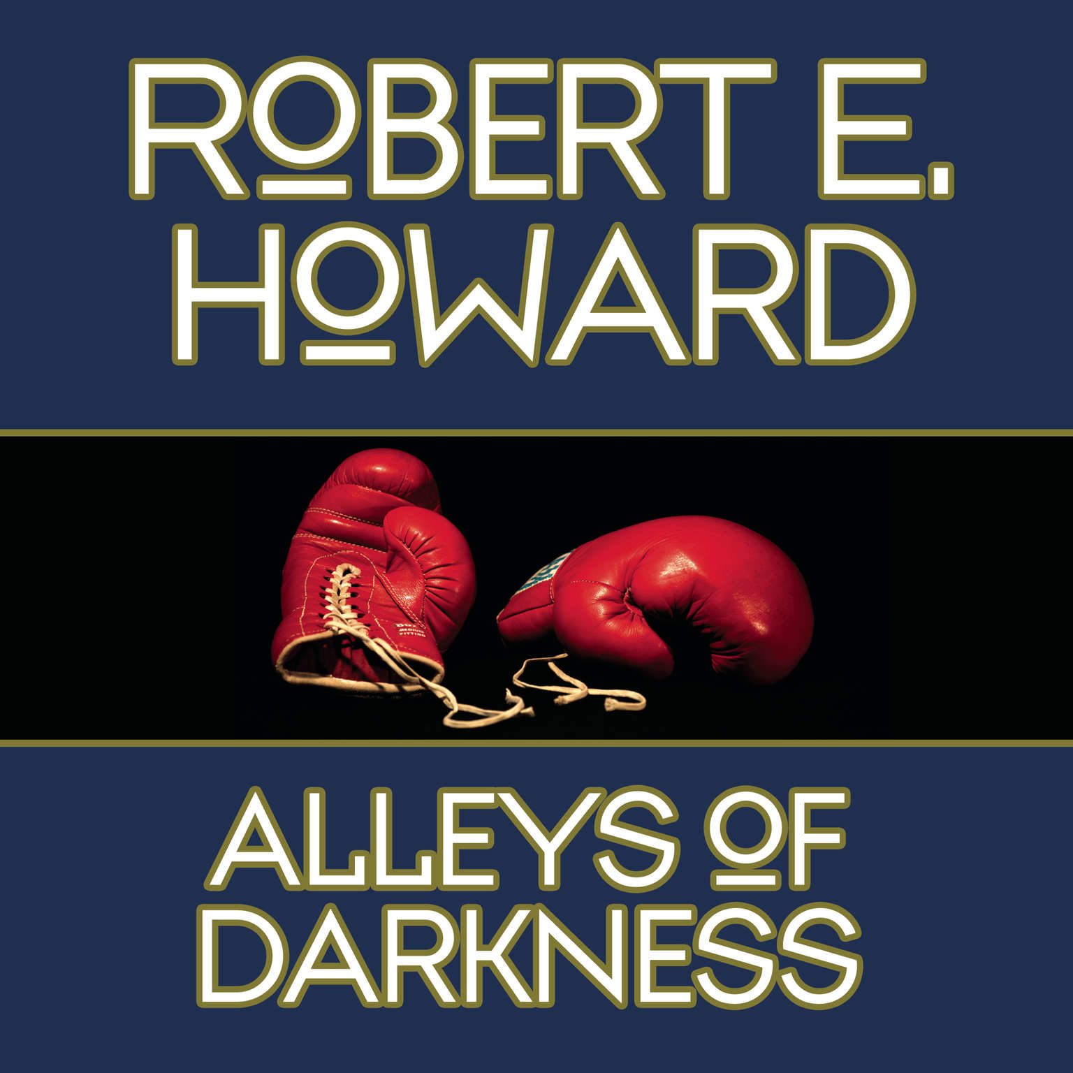 Printable Alleys of Darkness Audiobook Cover Art