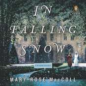 In Falling Snow, by Mary-Rose MacColl