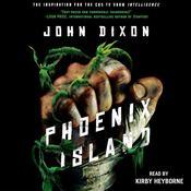 Phoenix Island, by John Dixon