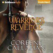 Warriors Revenge Audiobook, by Coreene Callahan