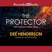 The Protector, by Dee Henderson