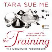 The Training, by Tara Sue Me