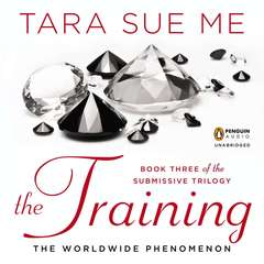 The Training Audiobook, by Tara Sue Me