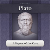 Allegory of the Cave: (New Narration) Audiobook, by Plato