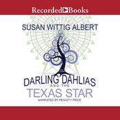 The Darling Dahlias and the Texas Star, by Susan Wittig Albert