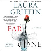 Far Gone, by Laura Griffin