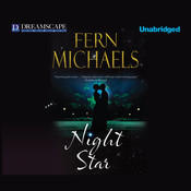 Nightstar Audiobook, by Fern Michaels