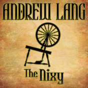 The Nixy, by Andrew Lang