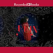 Perfect Ruin Audiobook, by Lauren DeStefano