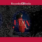 Perfect Ruin Audiobook, by Lauren DeStefano