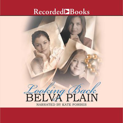Looking Back Audiobook, by
