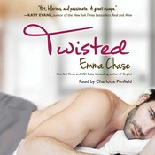 Twisted, by Emma Chase