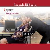 The Secretary's Secret, by Michelle Douglas