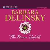 The Dream Unfolds, by Barbara Delinsky