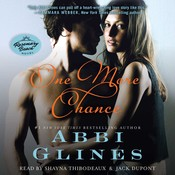 One More Chance Audiobook, by Abbi Glines
