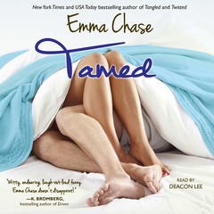 Tamed Audiobook, by