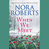 When We Met: A Fool's Gold Romance Audiobook, by Susan Mallery