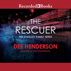 The Rescuer Audiobook, by Dee Henderson