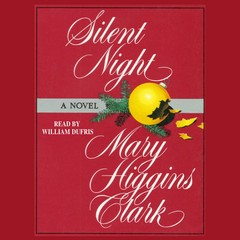 Silent Night Audiobook, by