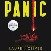 Panic Audiobook, by Lauren Oliver