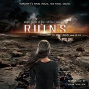 Ruins, by Dan Wells