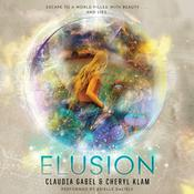 Elusion, by Claudia Gabel