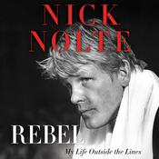 Rich Man, Poor Man: A Memoir, by Nick Nolte