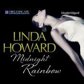 Midnight Rainbow, by Linda Howar