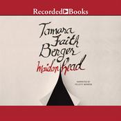 Maidenhead Audiobook, by Tamara Faith Berger