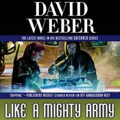 Like a Mighty Army, by David Weber