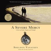 A Severe Mercy, by Sheldon Vanauken