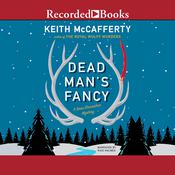 Dead Man's Fancy Audiobook, by Keith McCafferty