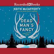 Dead Man's Fancy Audiobook, by Keith McCafferty
