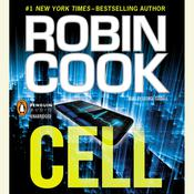 Cell, by Robin Cook