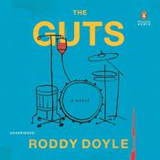 The Guts, by Roddy Doyle