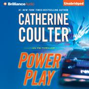 Power Play, by Catherine Coulter