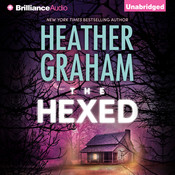 The Hexed, by Heather Graham