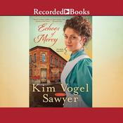 Echoes of Mercy: A Novel Audiobook, by Kim Vogel Sawyer