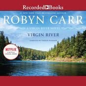 Virgin River, by Robyn Carr