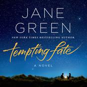 Tempting Fate: A Novel Audiobook, by Jane Green