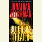 The Butcher's Theater, by Jonathan Kellerman