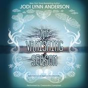 The Vanishing Season, by Jodi Lynn Anderson