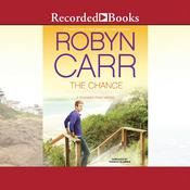 The Chance, by Robyn Carr