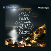 The Sun and Other Stars, by Brigid Pasulka