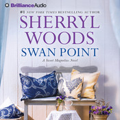 Swan Point, by Sherryl Woods