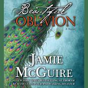 Beautiful Oblivion: A Novel, by Jamie McGuire