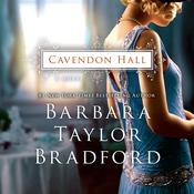 Cavendon Hall: A Novel Audiobook, by Barbara Taylor Bradford, Joshua Davis