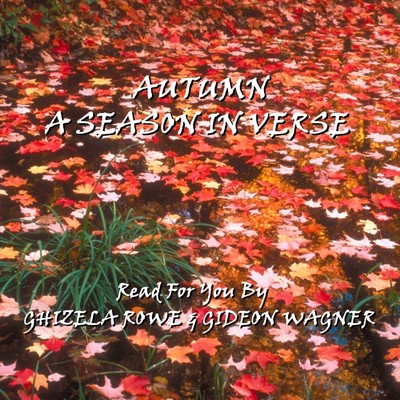 Autumn: A Season in Verse Audiobook, by various authors