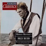 Billy Budd Audiobook, by Herman Melville